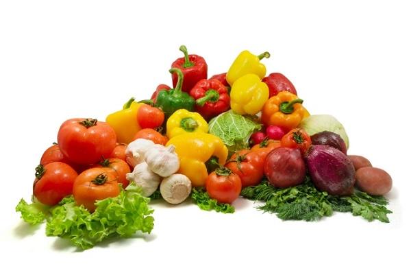 مواعدي زراعة ونضج الخضروات zera3a1102b.jpg